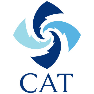 CATパートナーズ株式会社